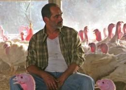 Baba Joon - spillefilm af Yuval Delshad
