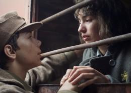 Bulgarian Rhapsody - Spillefilm af Ivan Nitchev