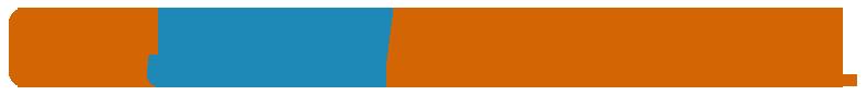 CJFF 2017 logo