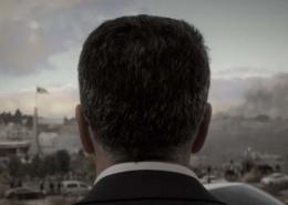 Mayor film image