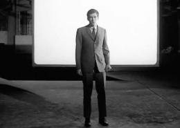 The Trial, Kafka image